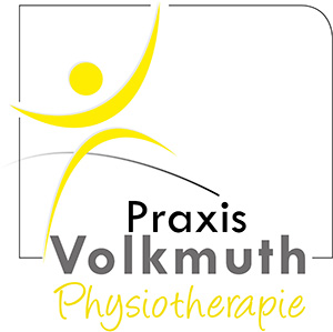 Praxis Volkmuth - Physiotherapie + Fitness